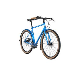 """Marin Nicasio RC 27,5"""" blue"""